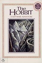 Image of The Hobbit Software Adventure