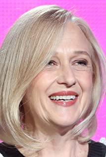Paula Kerger Picture