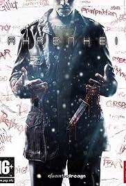 Indigo Prophecy(2005) Poster - Movie Forum, Cast, Reviews