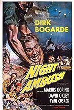 Primary image for Night Ambush