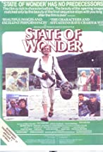 Primary image for State of Wonder
