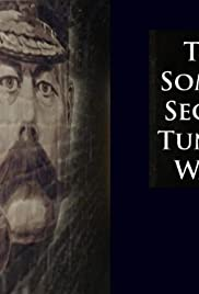 The Somme: Secret Tunnel Wars Poster