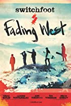 Image of Fading West