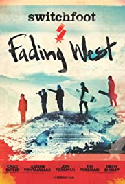 Fading West (2013) Poster - Movie Forum, Cast, Reviews