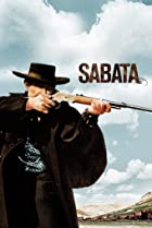 Image of Sabata