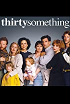 Image of Thirtysomething