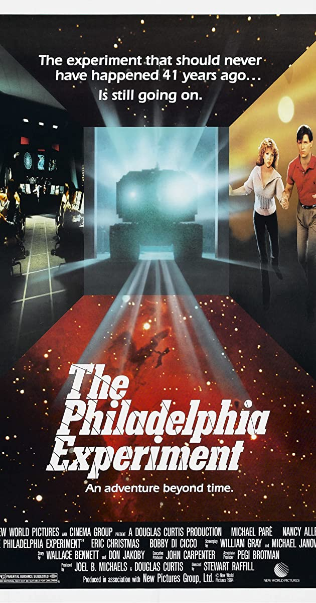 philadelphia movie characters Follow the movie on facebook plot summary fearing it would compromise his career, lawyer andrew beckett (tom hanks) hides his homosexuality and hiv status at a powerful philadelphia law firm.
