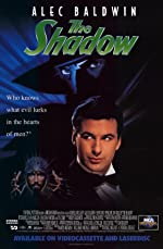 The Shadow(1994)