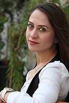 Image of Selen Ozturk
