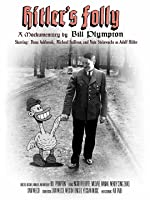 Hitler s Folly(1970)