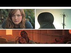 Rattle Basket Trailer2