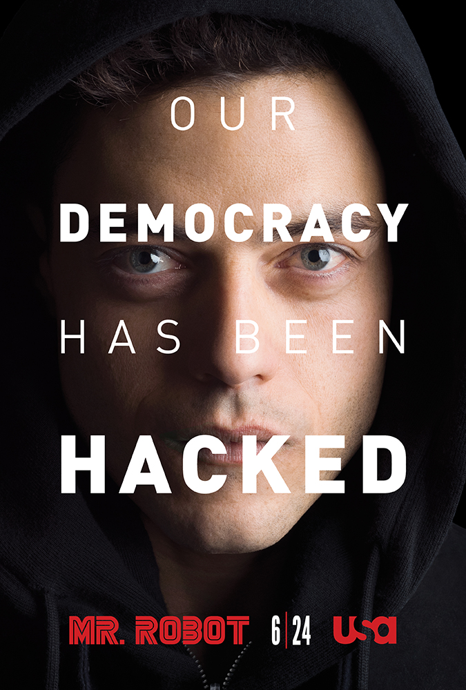 Mr. Robot S03E01 – eps3.0_power-saver-mode.h, serial online subtitrat în Română