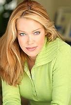 Kelley West's primary photo