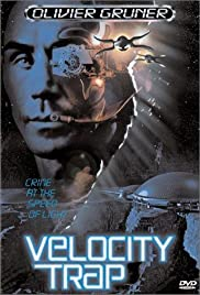 Velocity Trap (1999) Poster - Movie Forum, Cast, Reviews