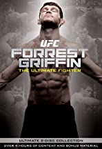 Forrest Griffin: The Ultimate Fighter