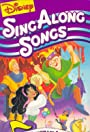 Disney Sing-Along-Songs: Topsy Turvy