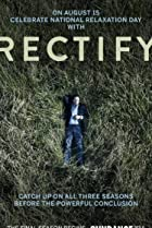 Image of Rectify