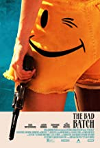 Primary image for The Bad Batch