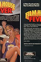 Image of Film House Fever