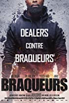 Image of Braqueurs
