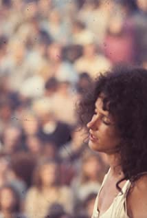 Grace Slick Picture