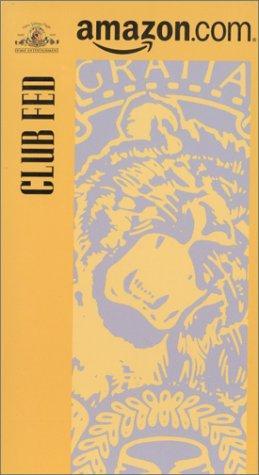 Club Fed (1990)
