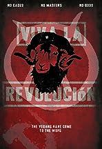 Viva la Revolución
