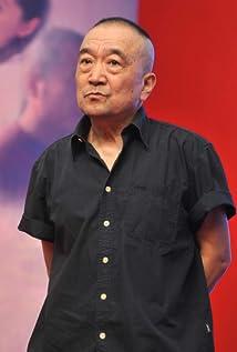 Baotian Li Picture