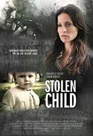 Un enfant à vendre (Stolen Child) en streaming