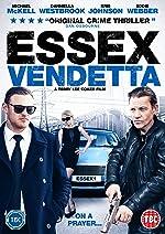 Essex Vendetta(2016)