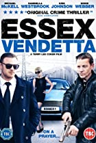 Image of Essex Vendetta
