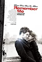 Primary image for Remember Me