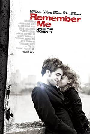 Photo de Remember Me