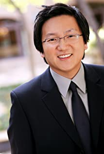 Aktori Masi Oka