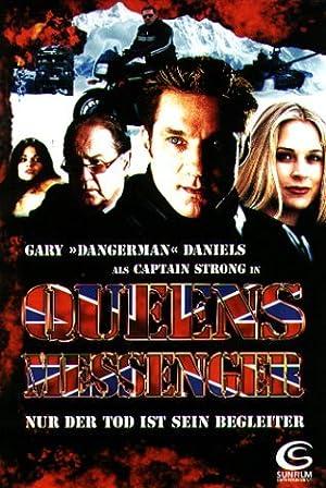 Queen's Messenger (2001)
