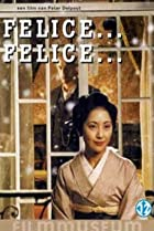 Image of Felice... Felice...