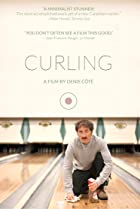 Image of Curling