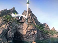 Thunderbirds Are Go! S1 Trailer