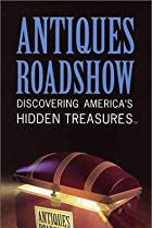 Image of Antiques Roadshow
