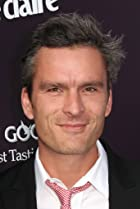 Image of Balthazar Getty