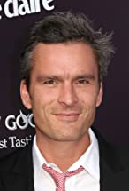 Balthazar Getty's primary photo
