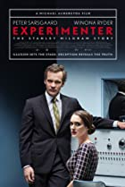 Image of Experimenter