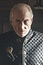 Image of Tywin Lannister
