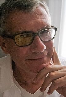 Todd Boekelheide Picture