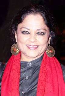 tanvi azmi pictanvi azmi husband, tanvi azmi mother, tanvi azmi daughter name, tanvi azmi daughter, tanvi azmi cancer, tanvi azmi adwait kher, tanvi azmi age, tanvi azmi pic, tanvi azmi photos, tanvi azmi images, tanvi azmi actress, tanvi azmi niece, tanvi azmi hamara photos, tanvi azmi child, tanvi azmi movie list, tanvi azmi twitter, tanvi azmi and reema lagoo, tanvi azmi parents, tanvi azmi biography, tanvi azmi and saiyami kher