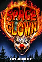 Primary image for Space Clown