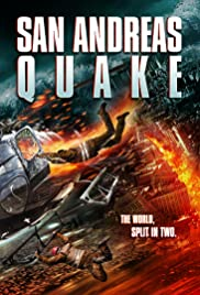 San Andreas Quake (Hindi)