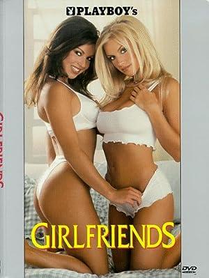 Poster Playboy's Girlfriends