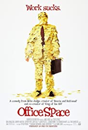 Office Space 1999 IMDb