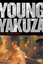Image of Young Yakuza